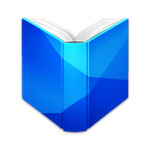 Google Books updated to Play on iOS