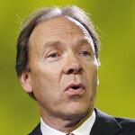 Pension Plan investor criticizes Dan Hesse; Sprint's board still supports CEO
