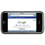 The FTC wants details on the deal that made Google the default search on the iPhone