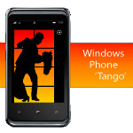 Windows Phone Tango to officially be called Windows Phone 7.5 Refresh
