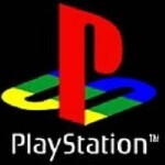 Sony Xperia S now has access to PlayStation store