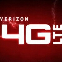 Verizon to double LTE coverage to 400 markets in 2012, hints at LTE iPhone this year