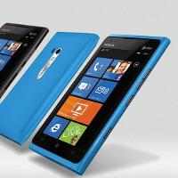 Nokia Lumia 900 sport adventure promo videos appear as release date looms closer