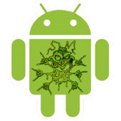 Android malware protection: a guide for the paranoid