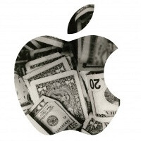 Morgan Stanley ups Apple stock targets: shares could grow to almost $1,000
