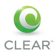Cricket partners up with Clearwire in providing 4G LTE service