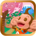Sega releases Super Monkey Ball 2: Sakura Edition for Android