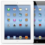 U.K. Apple iPad buyers already start to line up at the Apple Store; PC World to open at midnight