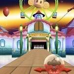 Super Monkey Ball 2 Sakura Edition hands-on