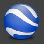 Google Earth for Android gets update, World still round