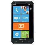 "Samsung ""Mandel"" LTE Windows Phone runs through FCC"