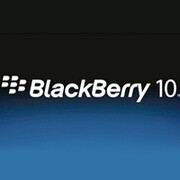 BlackBerry 10 update promised for the PlayBook
