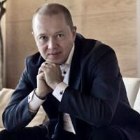 Nokia tablet project occupies a third of design head's Marko Ahtisaari time