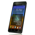 Samsung Galaxy S III: design, specs and release date rumors