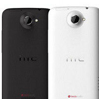 HTC likely to give away its leading positions in the US as 4G LTE device maker