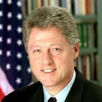 CTIA 2012: Look forward to Bill Clinton's keynote
