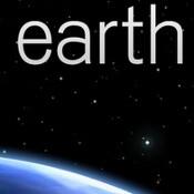 Custom maps arrive on Google Earth for Android, soon on iOS