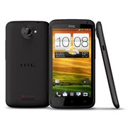 HTC One X, One S to launch on April 5 in the U.K.
