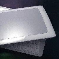 Archos G10 XS teased: takes ultra-thin to the next level