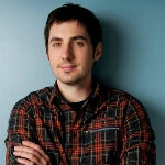 Google hires Kevin Rose
