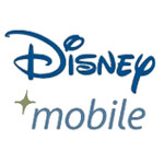 Re-energized Disney Mobile hopes success is not just for the birds