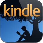 Amazon updates its Kindle app to support Retina display