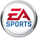 EA launches NBA JAM and FIFA 12 for Android