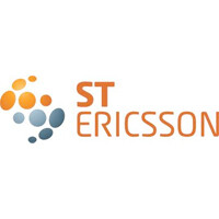 ST-Ericsson to restructure, possibly be acquired by AMD, Intel, NVIDIA, or TI