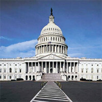 Congress requests Apple come to Washington to expound privacy policy