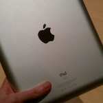 Infographic shows 78% of first time tablet buyers will choose the new Apple iPad