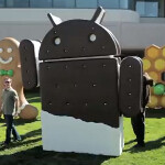 Google Nexus S and Google Nexus S 4G both to get Android 4.0 update in the next few weeks