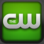 Watch your favorite CW Network show streamed to your Android device with new app