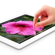 Ybuy lets you try out the new iPad 30 days for $24.95