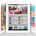 The complete app guide for your new iPad
