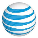 Half of all AT&T subscribers on unlimited data plans do not need them, suggests study