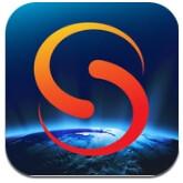 Skyfire HotSwap brings multi-user web browsing to the iPad