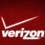 Verizon boosts 4G LTE network in New York metro area, just in time for new iPad launch