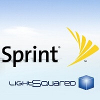Sprint officially ends LightSquared LTE contract