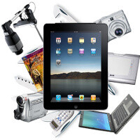 Essential iPad accessories to boost your productivity