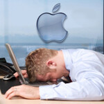Two German court rulings call Apple patents into question