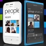 Nokia says Nokia Lumia 710 and Nokia Lumia 800 to get mobile Wi-Fi hotspot