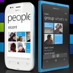 Nokia says Nokia Lumia 710 and Nokia Lumia 800 to get mobile Wi-Fi hotspot