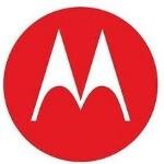 Motorola registers