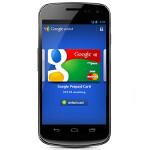 Sprint to launch Samsung GALAXY Nexus on April 15th?