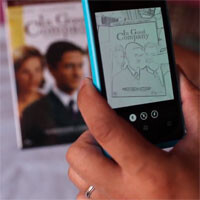 Nokia launches Creative Studios app for Lumia phones