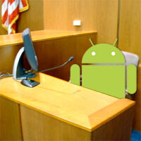 Google sued over Play Store's return policy