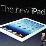 New 16GB Wi-Fi Apple iPad cost $316.05 to make says iSuppli