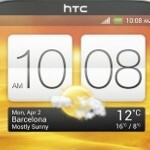 Rumored launch date for Sprint HTC One X, called the HTC Jet, is June 10th