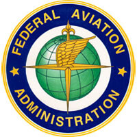 FAA to reevaluate policy on in-flight electronics