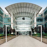 Apple to hold press conference in the morning to address cash reserves
